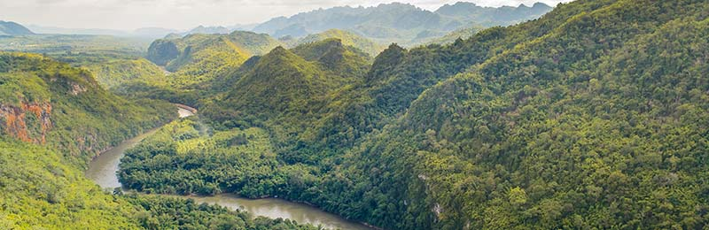 kanchanaburi-riverkwai-resort-serenata
