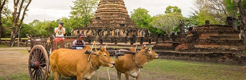 sukhothai-resort-serenata