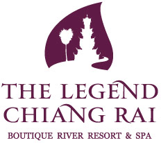 chiang-rai-hotel