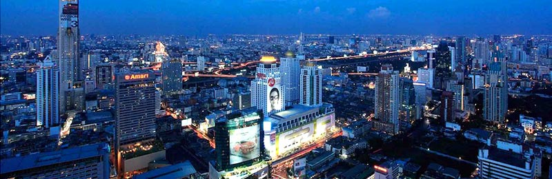 bangkok-hotels