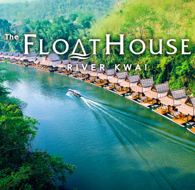 floathouse