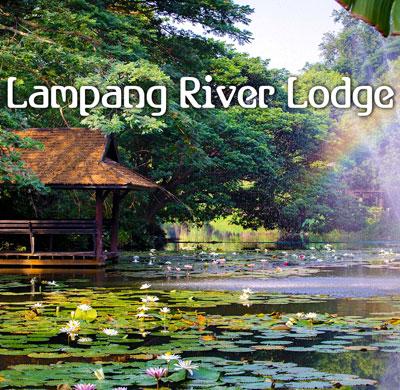 lampang lodge