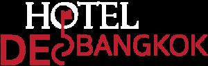 logo-hotel-de-bangkok