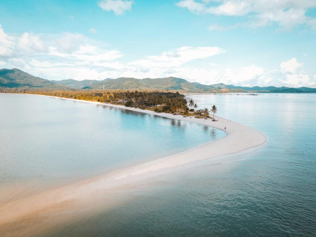 Koh Yao เที่ยวเกาะยาวน้อย