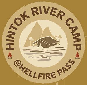 Hintok River Camp