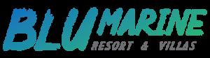 Blu Marine Resort & Villas