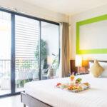 bangkok-city-hotel-pratunam