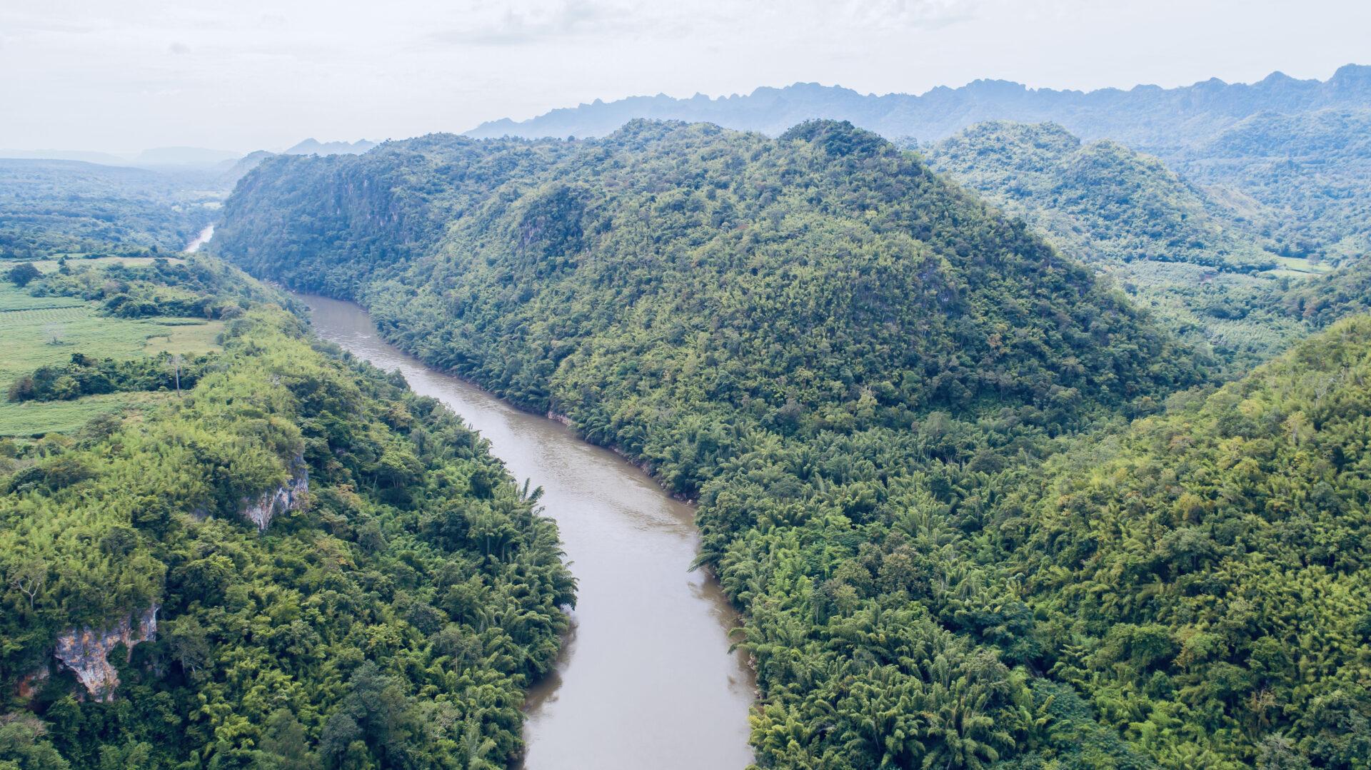 nature-river-ozygen