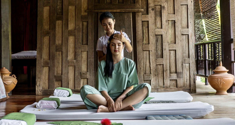spa-thai massage-wellness-serenata