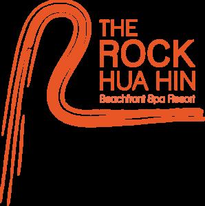 The Rock Hua Hin