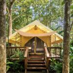 hintok river camp resort kanchanaburi