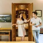 kanchaburi river kwai resort hotel